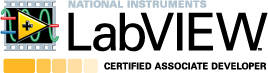 Certified-LabVIEW-Associate-Dev_rgb