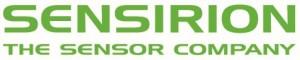 Sensirion_Logo_CMYK
